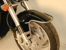 Hepco & Becker Fender Guard Suzuki M 1800 R Intruder