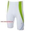 Regatta Dare 2b Radshort Crashpad Cycle Short