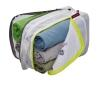 Eagle Creek Pack- it Specter Clean Dirty Half Cube