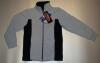 Hot Sportswear Kinder- Fleecejacke