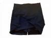 Hot Sportswear Skort Sarah Rock- Short