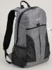 Coleman Rucksack Compact Travel Walker