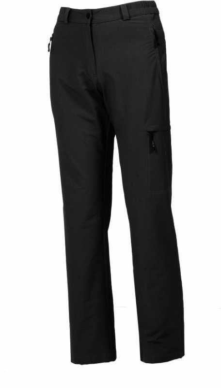 hot sportswear thermohose colorado herren motorrad outdoorfieber. Black Bedroom Furniture Sets. Home Design Ideas