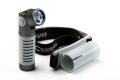 Coghlans Lampe Trailfinder LED Multi Light