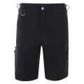 Dare 2b Shorts Tuned in Short