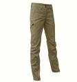 Allsport Outdoorhose Bianca khaki