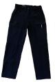 Hot Sportswear Stretch Hose Bristol Ultralight navy