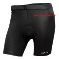 Dare 2b Radshort Bike Padded Cycle Short Radhose
