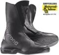 Daytona Stiefel Flash