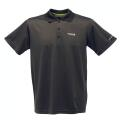 Regatta Polo Shirt Maverik Men
