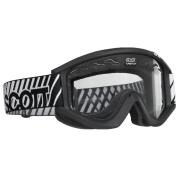 Scott Brille 89 Recoil Enduro ACS