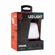 McNett GEAR AID LED Lampe Spark