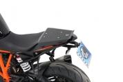 Hepco Becker Sportrack KTM 1290 Super Duke /R