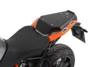 Hepco Becker Sportrack KTM 1290 Super Duke GT