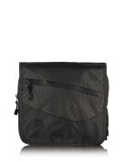Healthy Back Bag Schultertasche Messenger Bag