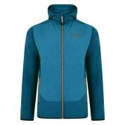 Dare 2b Appertain Softshelljacke Light