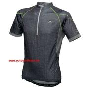 Regatta Dare 2b Fahrradshirt Scramble Cycle Jersey