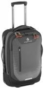 Eagle Creek Expanse International Carry-On Handgepäck