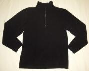 Hot Sportswear Kinder-Fleecepulli