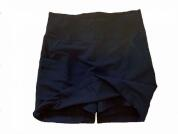 Hot Sportswear Skort Sarah Rock-Short
