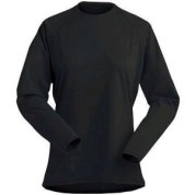 Marmot Silkweight Long Sleeve Shirt Women