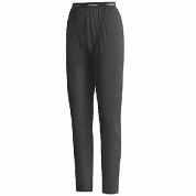 Marmot Silkweight Pant Women