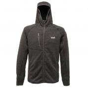 Regatta Strickfleecejacke Coverdale Hoody Men