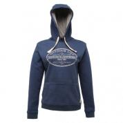 Regatta Sailtime Hoody Women Sweatshirt