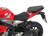 Hepco Becker Sportrack BMW S 1000 R BJ14-16