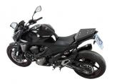 Hepco Becker Sportrack Kawasaki Z 800 / E Version