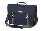 Commuter-Bag QL3.1 Gr. L Farbe ink