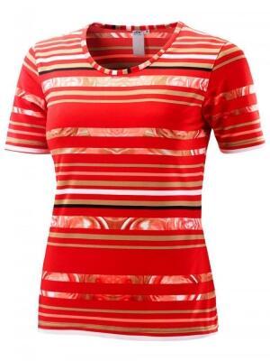1675ffb6f721 Joy Sportswear Damen T-Shirt Ziba - Motorrad   Outdoorfieber