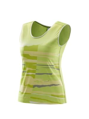 Joy Sportswear Top Zella