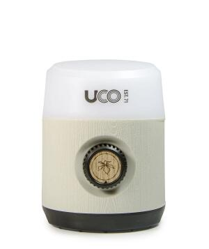 Uco LED Laterne Rhody