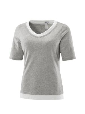 Joy T-Shirt Hannita Lagenlook