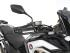 Hepco Becker Griffschutz Honda CRF 1100 L Africa Twin Adventure Sports ab2020