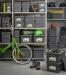 SmartStore Recycled Boxen