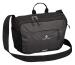 Eagle Creek Wayfinder Crossbody Tasche