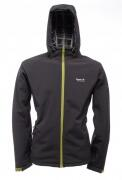 Regatta Softshell