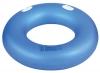Jumbo Schwimmring Cool & Fresh