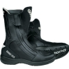 Daytona Stiefel Road Star Goretex