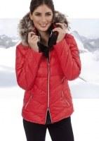 trendige Jacken und Mäntel von Canyon Women Sports