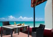 Friedola Tischläufer Miami