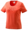 Joy Sportswear Damen T-Shirt Vera koralle