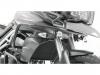Hepco Becker Tankschutzbügel Triumph Tiger 800 XC bis BJ 2014