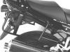 Hepco & Becker Lock it Kofferträger Suzuki GSX 1250 FA