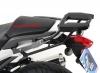 Hepco & Becker Alurack Honda NC 700 X