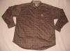 Columbia Mens Archer Bend Fleece Shirt