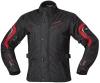 Held Motorradjacke Askido -Textil