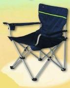 Mac Sports Stuhl Big Boy - für schwere Jungs